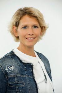 Andrea Tunka