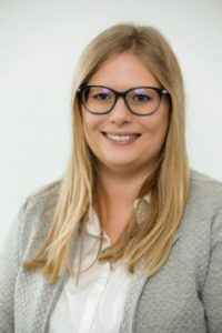 Anna Sperl, Interpädagogica Media